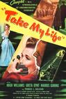 Jde o můj život (1947)