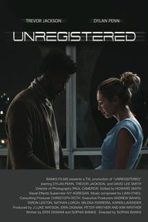 Unregistered  - Unregistered