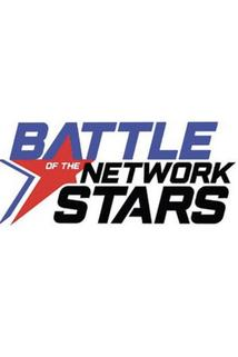 Battle of the Network Stars XIV