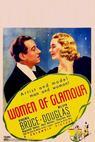 Women of Glamour