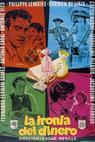Ironía del dinero, La (1959)