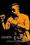 John Caster