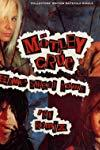 Mötley Crüe: Home Sweet Home '91