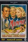 Mammy (1951)