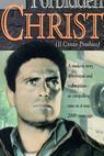 Cristo proibito, Il