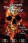 Street Tales of Terror (2004)