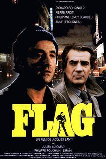Flag  - Flag