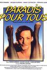 Paradis pour tous (1982)