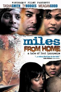 Miles from Home