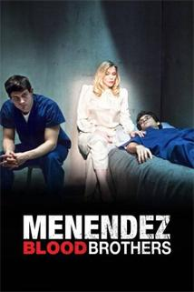 Menendez: Blood Brothers  - Menendez: Blood Brothers