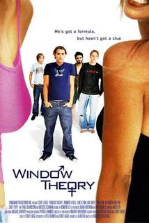 Window Theory  - Window Theory