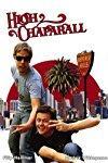 High Chaparall  - High Chaparall