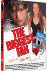The Biggest Fan (2002)