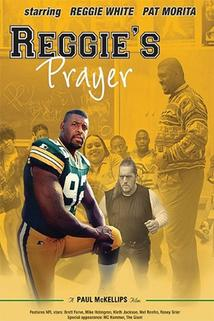 Reggieho modlitba