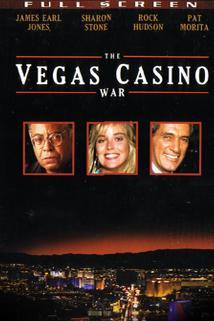 Válka v Las Vegas