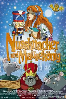 Louskáček a Myší král