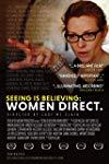 Seeing Is Believing: Women Direct  - Seeing Is Believing: Women Direct