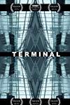 Terminal  - Terminal