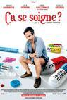 Ça se soigne? (2008)