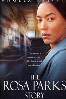 The Rosa Parks Story  - The Rosa Parks Story