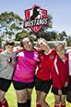 Mustangs FC - Game Changer  - Game Changer