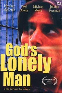 Muž bez Boha