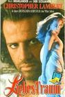 Mystická krása (1988)