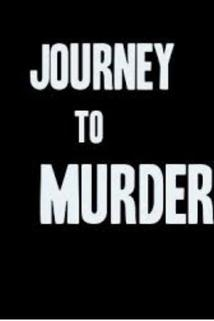 Journey to Murder