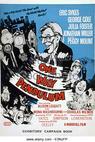 One Way Pendulum (1965)