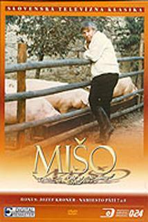 Mišo  - Miso
