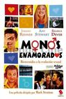 Monkey Love (2002)