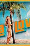 Fergie Feat. YG: L.A. Love