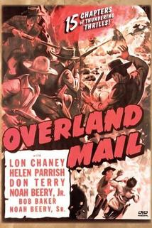 Overland Mail