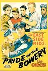 Pride of the Bowery (1940)