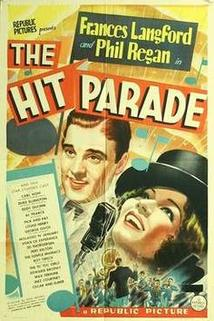 Hit Parade of 1937