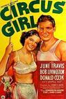 Circus Girl (1937)