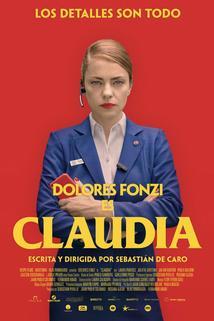 Claudia  - Claudia