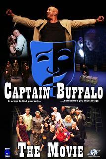 Captain Buffalo