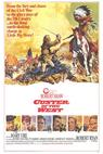 Generál Custer