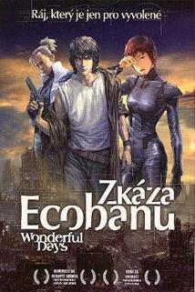 Zkáza Ecobanu