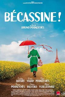 Plakát k filmu: Becassine