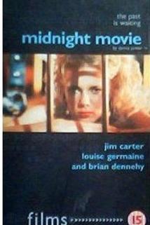 Midnight Movie  - Midnight Movie