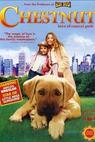 Roztomilý mazlíček (2004)