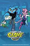 The Nine Lives of Claw (2017-2018)