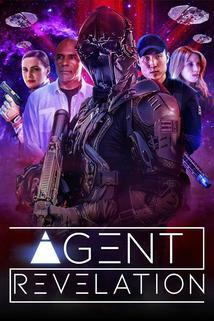 Agent II