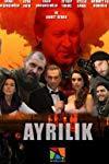 Ayrilik  - Ayrilik