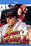 Street Fighter II the Animated Movie: The Liner Notes - Alternate Takes  - Street Fighter II the Animated Movie: The Liner Notes - Alternate Takes