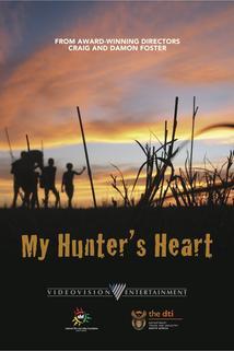 My Hunter's Heart