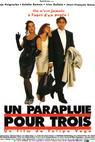 Deštník pro tři (1992)