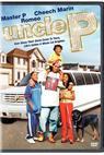 Uncle P (2007)